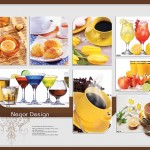 Page 76 Food & Drink