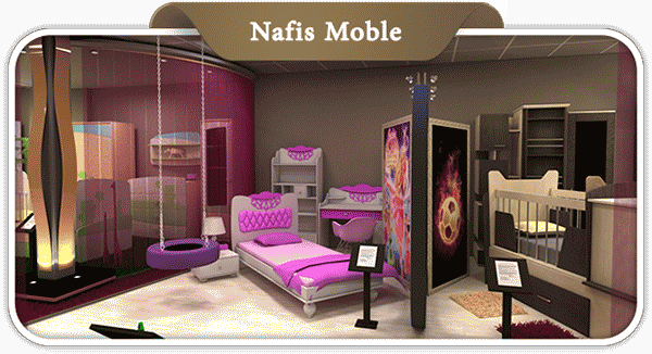 nafis moble